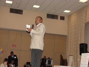 2010 YCW Summit 035