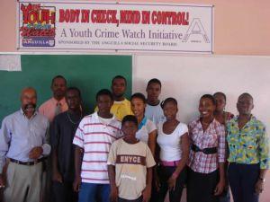 Anguilla 2009 010