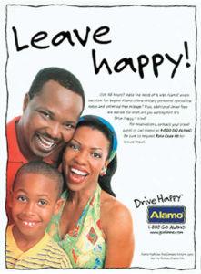 alamo family - Copy