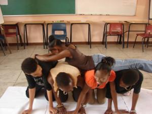 Anguilla 2009 004